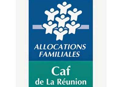 caf-reunion-974