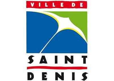 saint-denis-reunion-ville-logo
