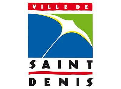 Ile Saint Denis Meilleure Ville