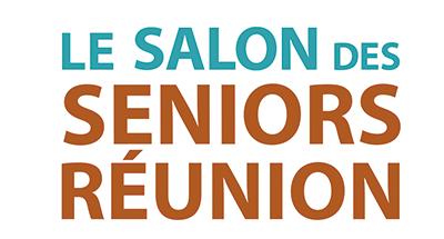 Salon des Séniors – 12 au 14 juin 2020